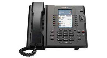 allworx verge phone